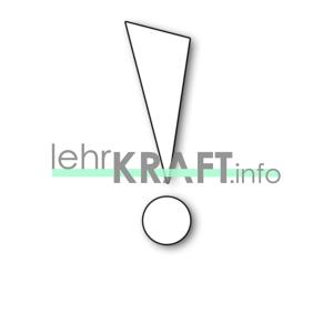 Produktbild_Sketchnote_Ausrufezeichen_SW