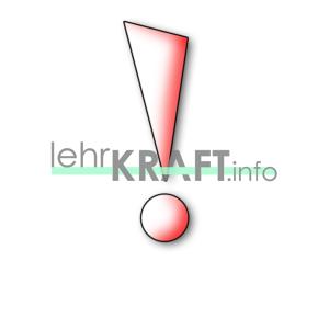 Produktbild_Sketchnote_Ausrufezeichen_rot
