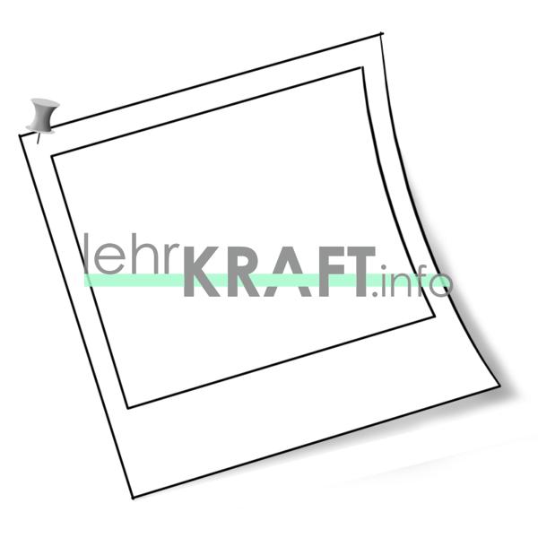 Produktbild_Sketchnote_Polaroid