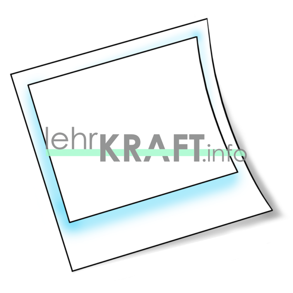 Produktbild_Sketchnote_Polaroid_leer_hellblau