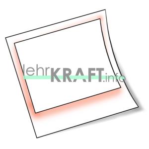 Produktbild_Sketchnote_Polaroid_leer_rot