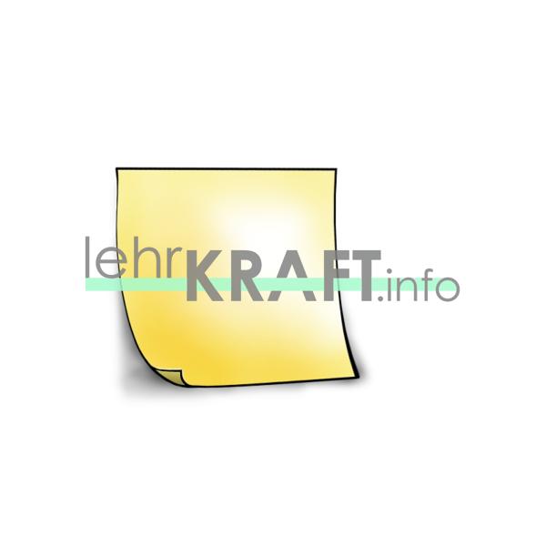 Produktbild_Sketchnote_Post