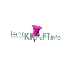 Produktbild_Sketchnote_Stecknadel_solo_pink