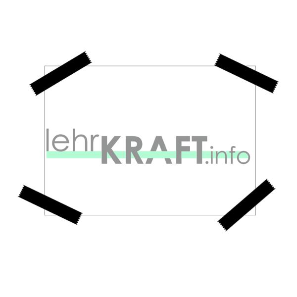 Produktbild_Sketchnote_angeklebtes_Blatt