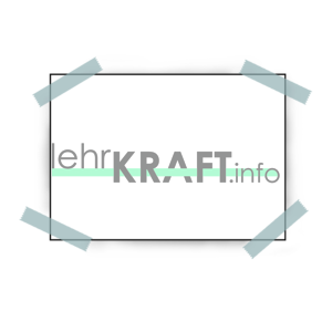 Produktbild_Sketchnote_angeklebtes_Blatt_2