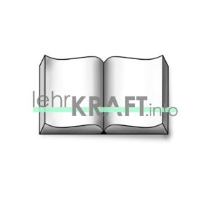 Produktbild_Sketchnote_offenes_Buch_SW