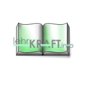 Produktbild_Sketchnote_offenes_Buch_grün